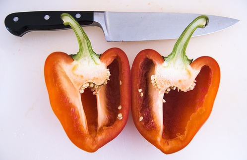 bell-peppers-cut-in-half