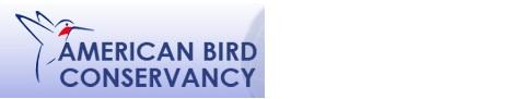 americanbirdconservancy