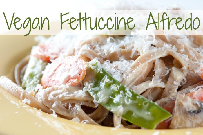 vegan-fettuccine-alfredo