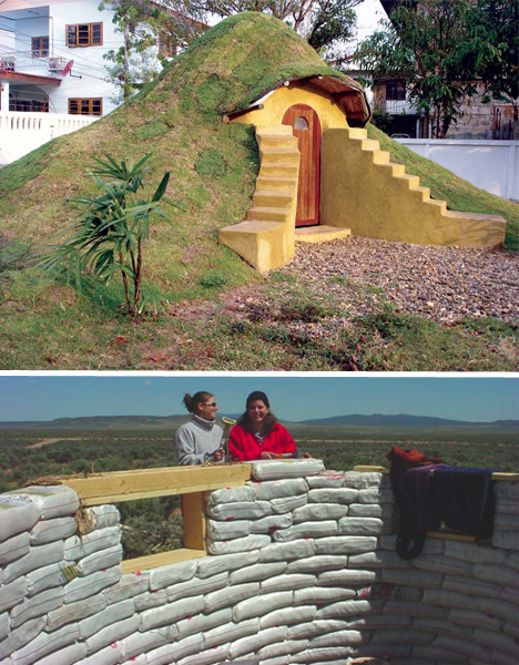 earthbag-building-2