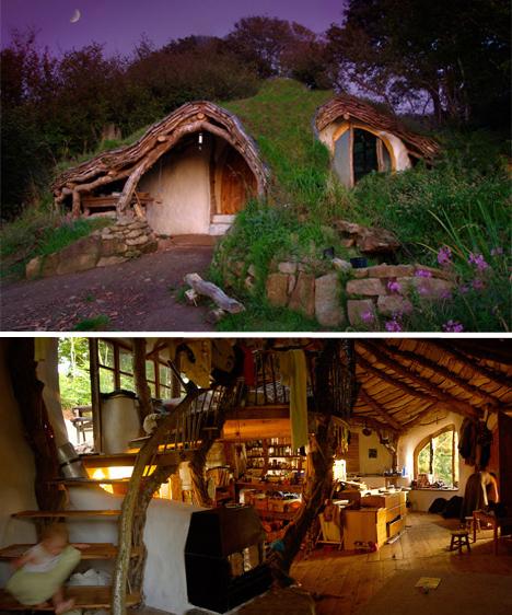 woodland-home