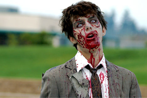 weird-diseases-walking-corpse-syndrome