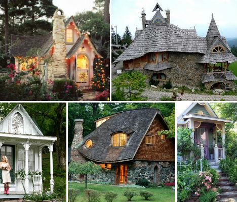 fairytale-cottages-main