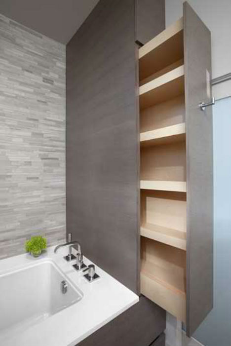 space-saving-bathroom-storage