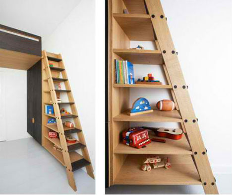 space-saving-stairs-2