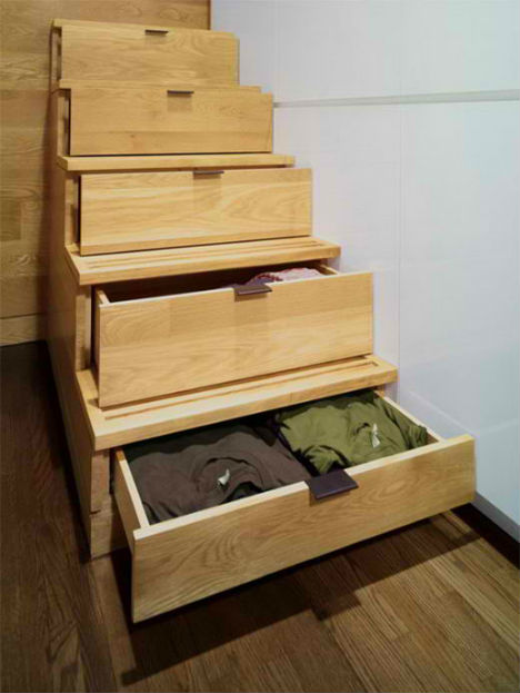 space-saving-stairs-drawers