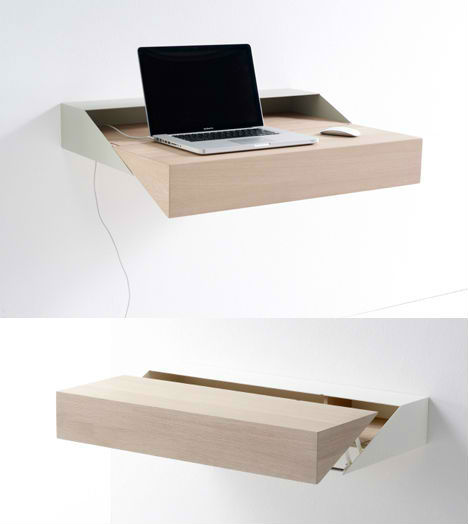 space-saving-wall-desk-1