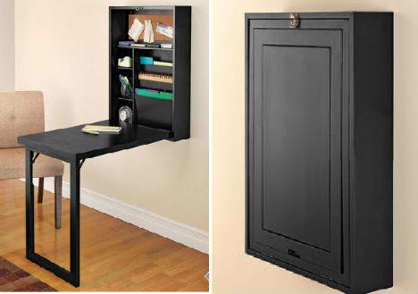 space-saving-wall-desk-2