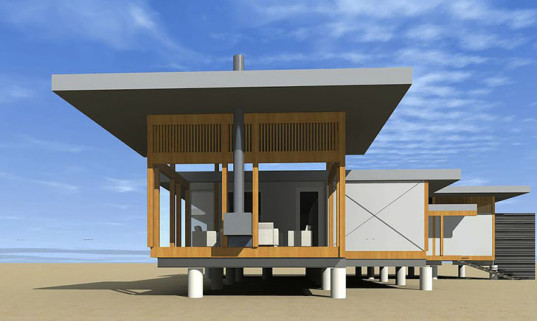 micropolis house 1