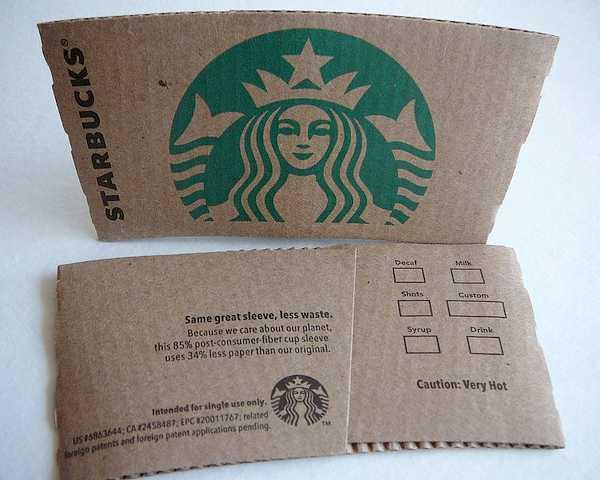 paper coffee sleeves 2