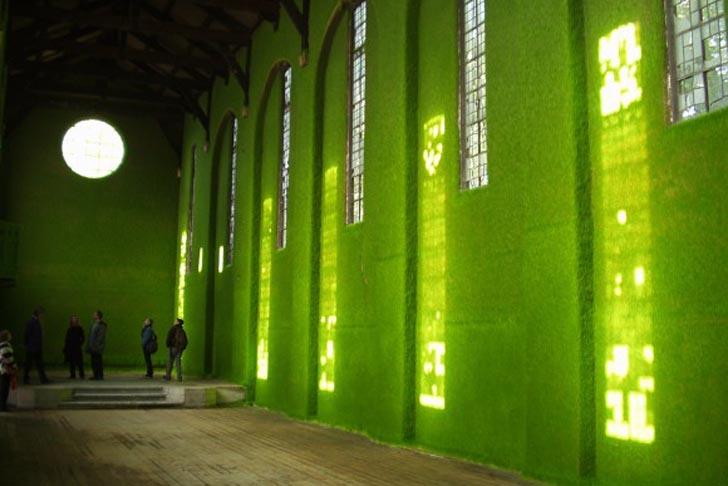 living walls church 3