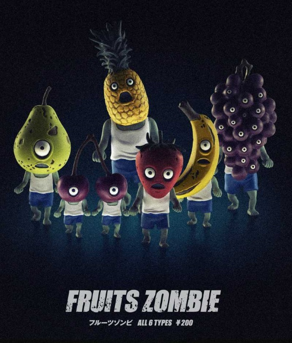 fruit_zombies_0a