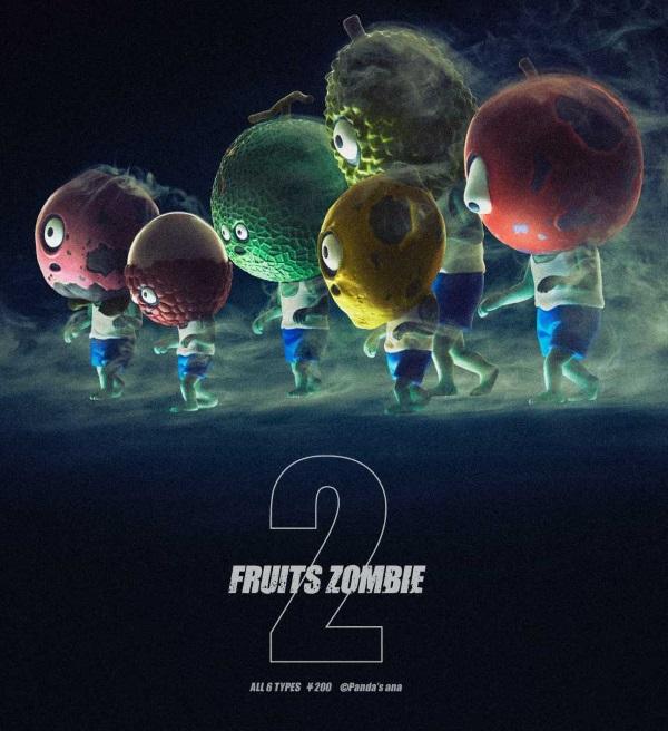 fruit_zombies_0b