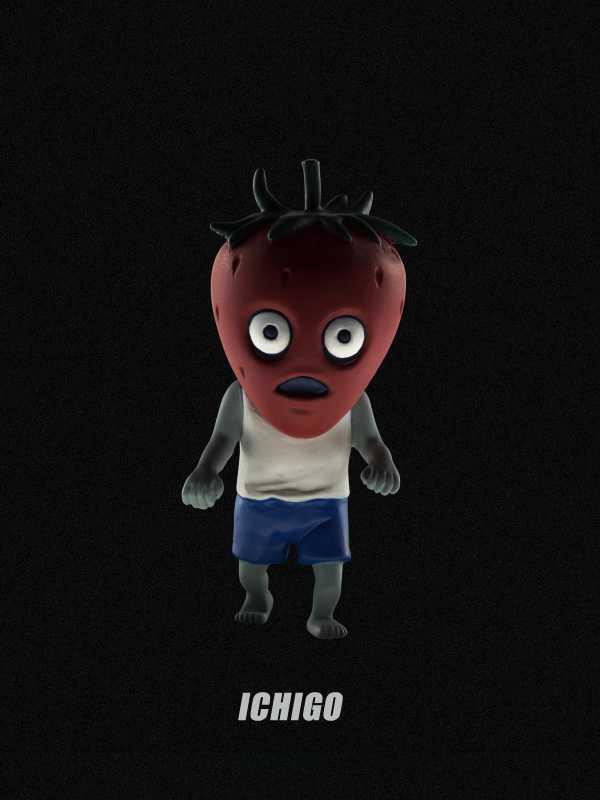 fruit_zombies_1
