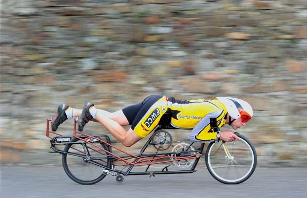bizarre bikes beastie 1