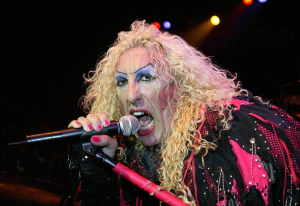 Dee-Snider-Twisted-Sister