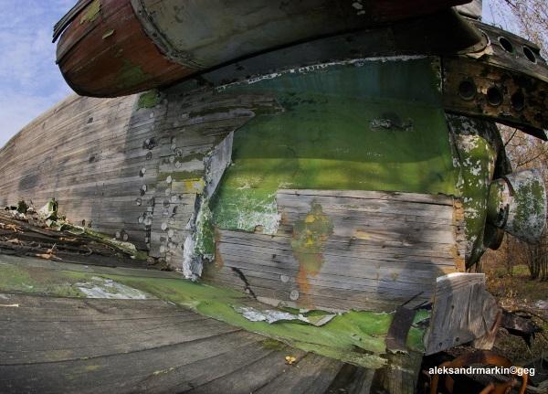 wooden-buran-12
