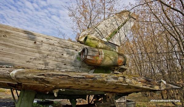 wooden-buran-9