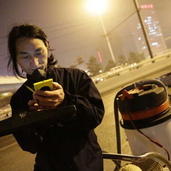 beijing-smog-brick-7