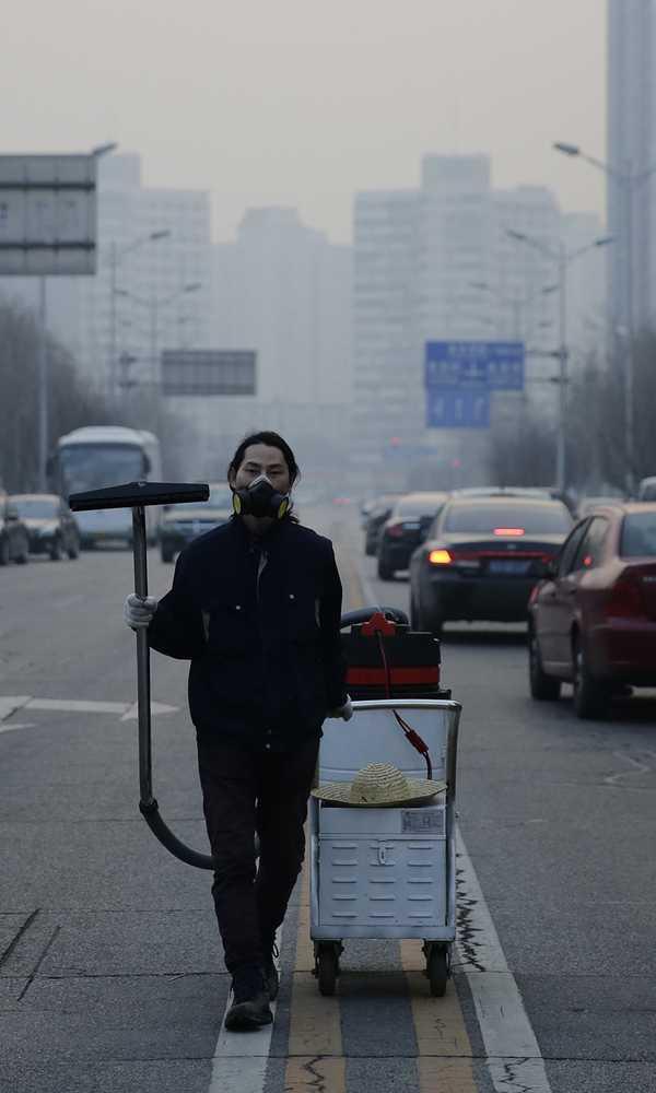beijing-smog-brick-8a