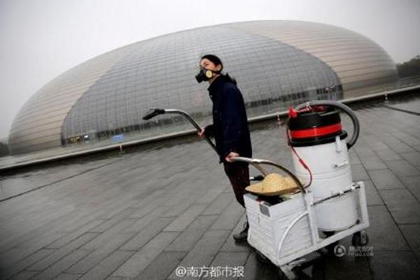 beijing-smog-brick-9