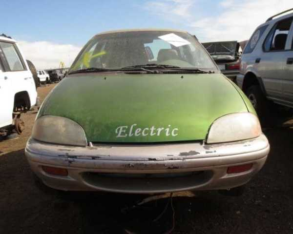 abandoned-electric-car-geo1a
