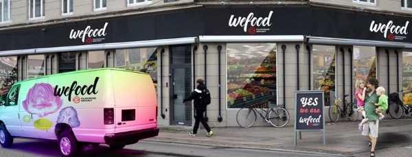 WeFood-9
