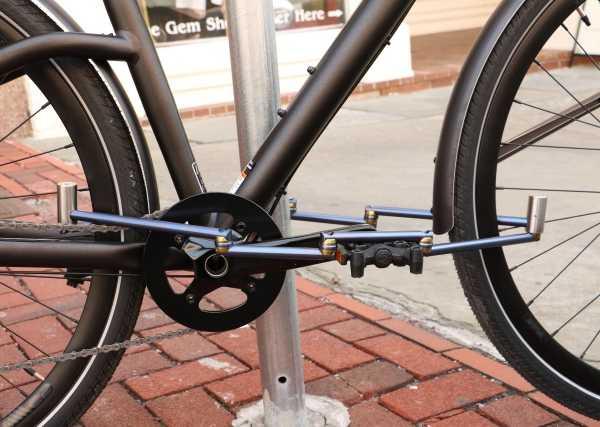 Altor-bike-lock-2