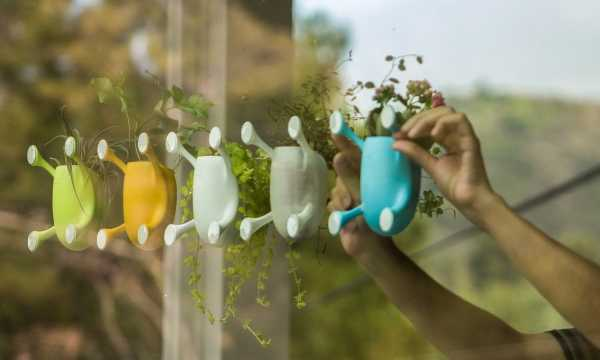 suction-cup-planters-4