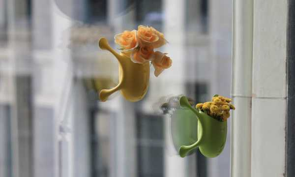 suction-cup-planters-9