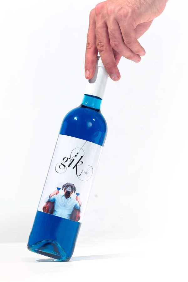blue_wine_12