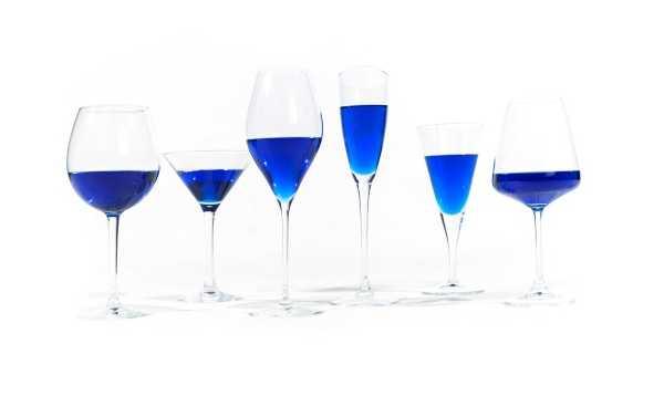 blue_wine_13