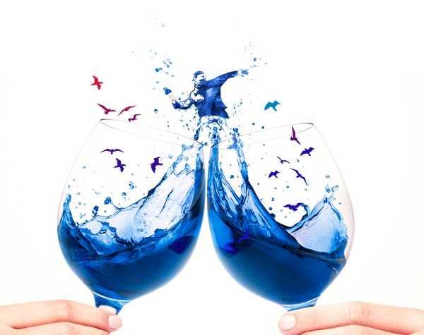 blue_wine_4