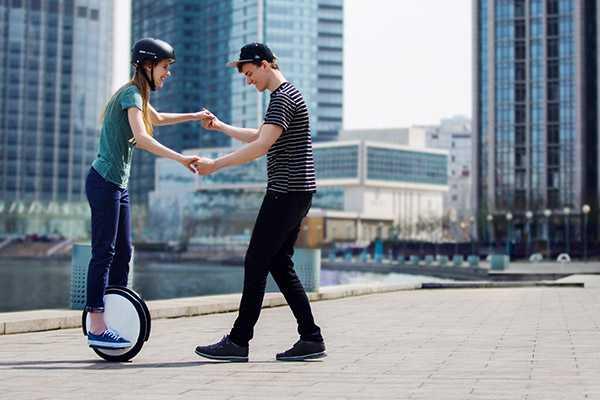 segway-unicycle-10