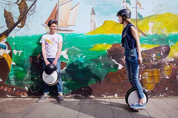 segway-unicycle-11