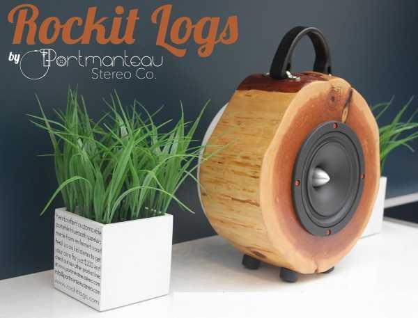 rockit-logs-5