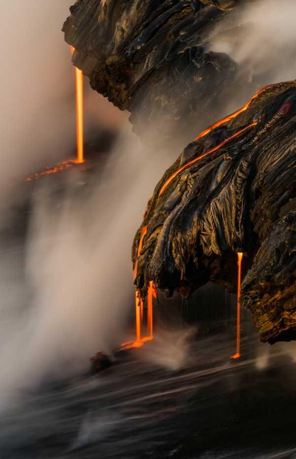 hawaii-volcano-lava-11