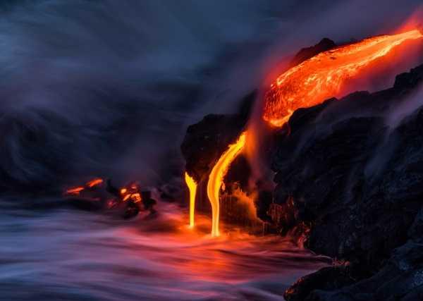 hawaii-volcano-lava-13