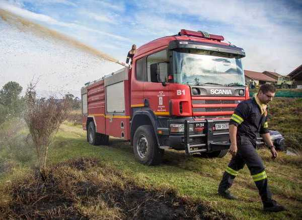 true-knysna-firehose-fashion-6c